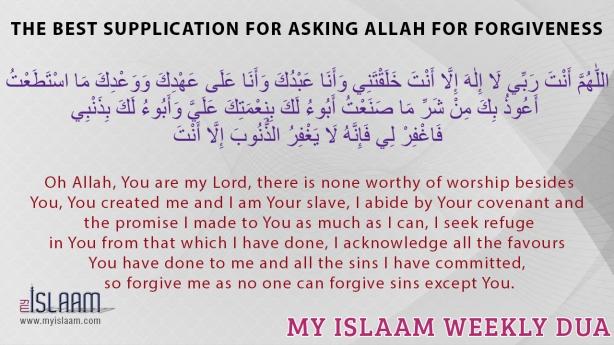 Asking-Allah-for-Forgivness