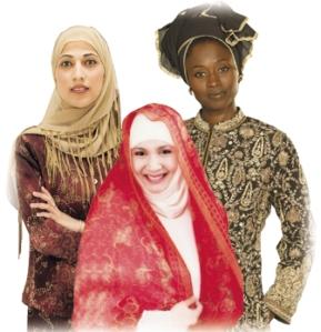 Gen%20Muslim%20Women[1]