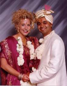 Bride_Groom_Indian