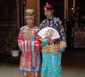 wedding_Malaysia