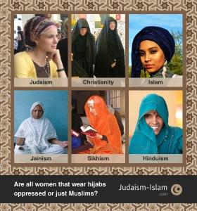 opressed-women