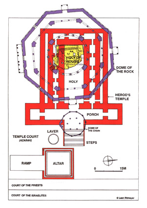 templealtarplanp362
