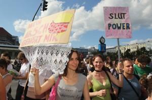 Berlin+Slutwalk+XtG4ch4T9gxl