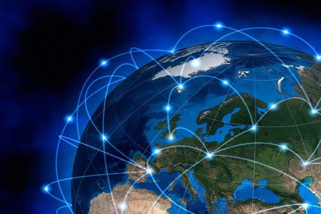 Biz Global Expansion