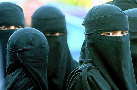 burka12[1]