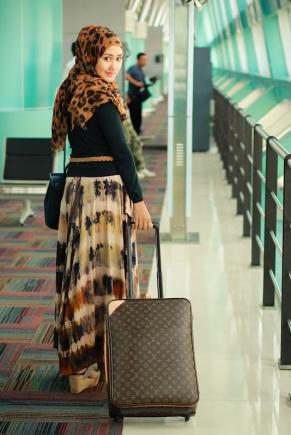 Tips-Praktis-busana-Untuk-Traveling